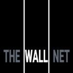 TheWallNet_icon